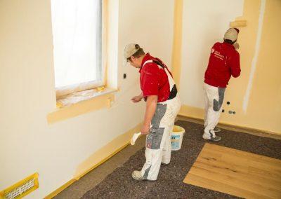 Jobs für Maler
